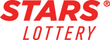 STARS Lottery
