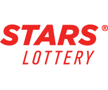 Lottery post game prizes 2018 gmc