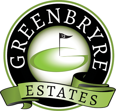 Green Bryre Estates
