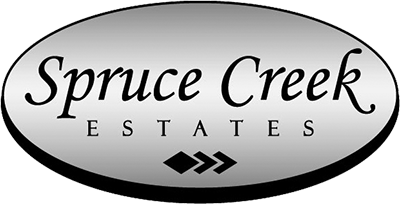 Spruce Creek Estates